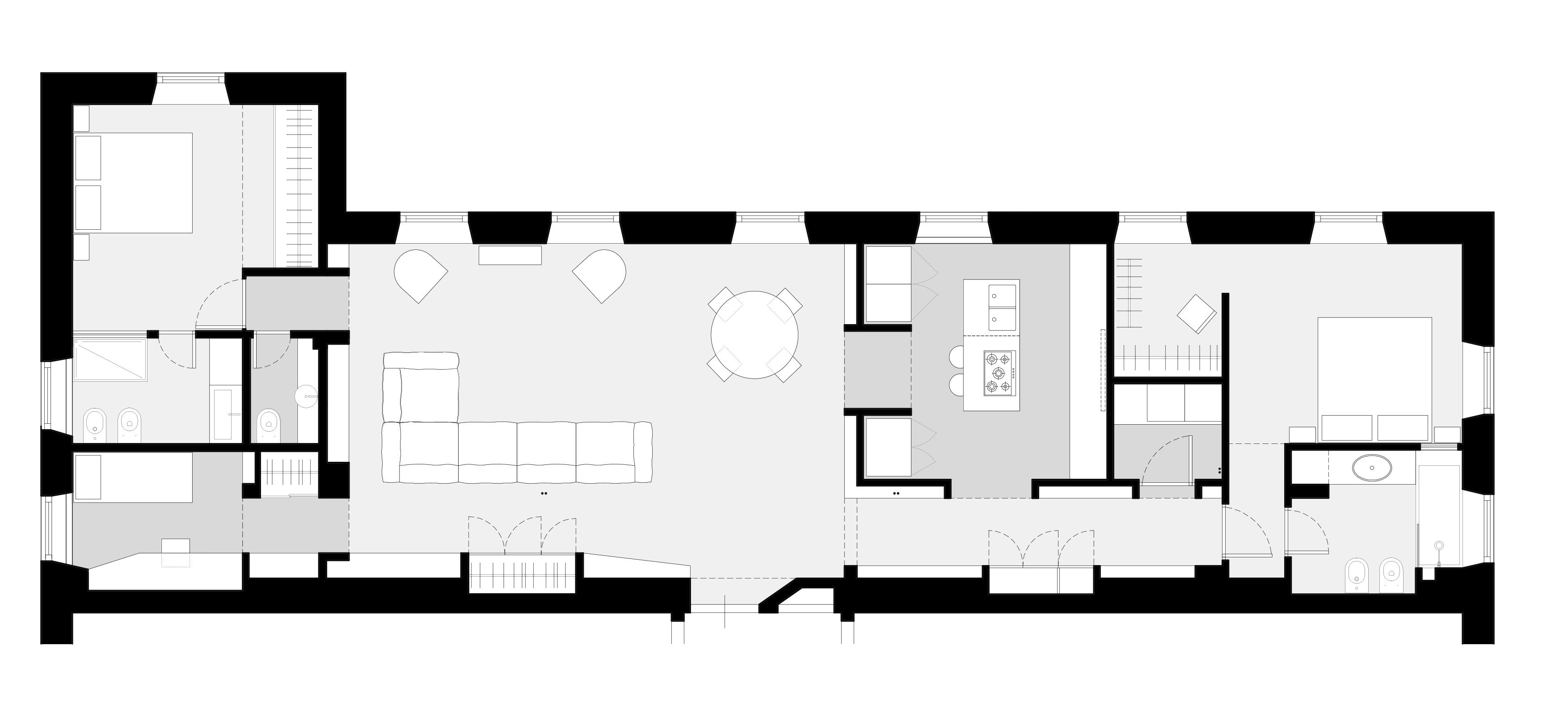 /Users/GiorgioMarchese/Desktop/Puntozero Architetti_SITO/GRE2_pr