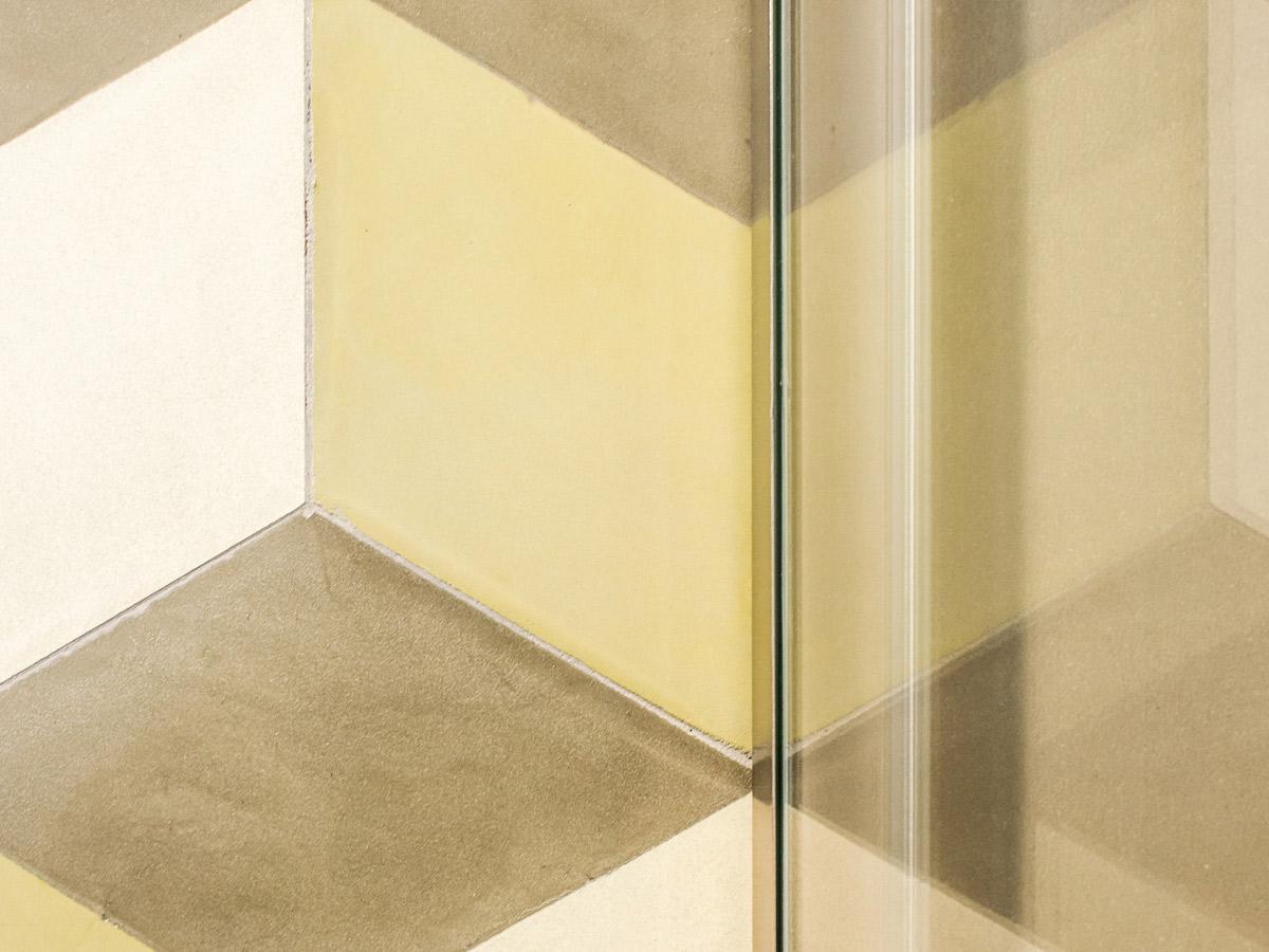 puntozero-architetti_casa-cam-moodboard-6lr