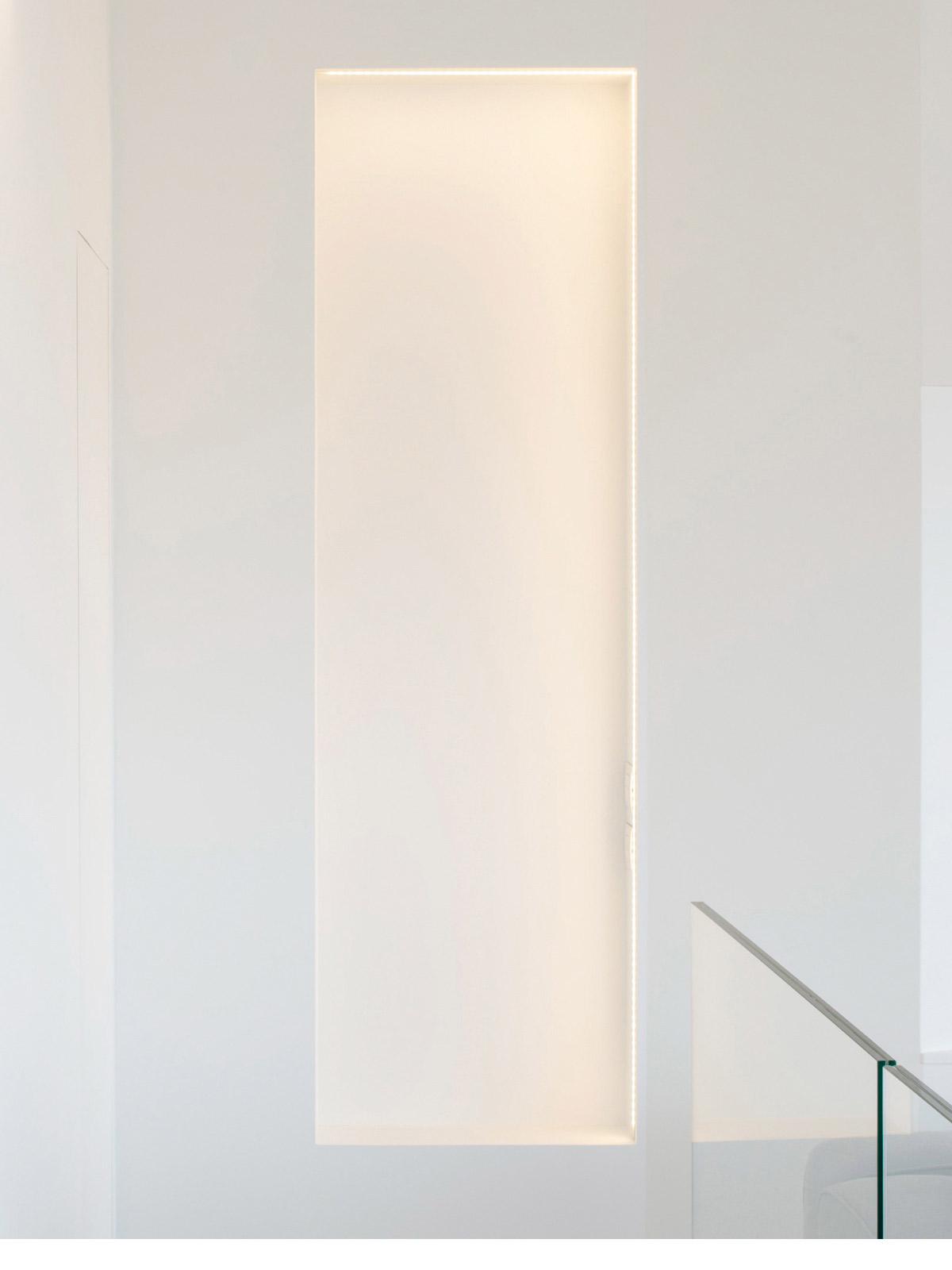 puntozero-architetti_casa-cam-moodboard-7lr