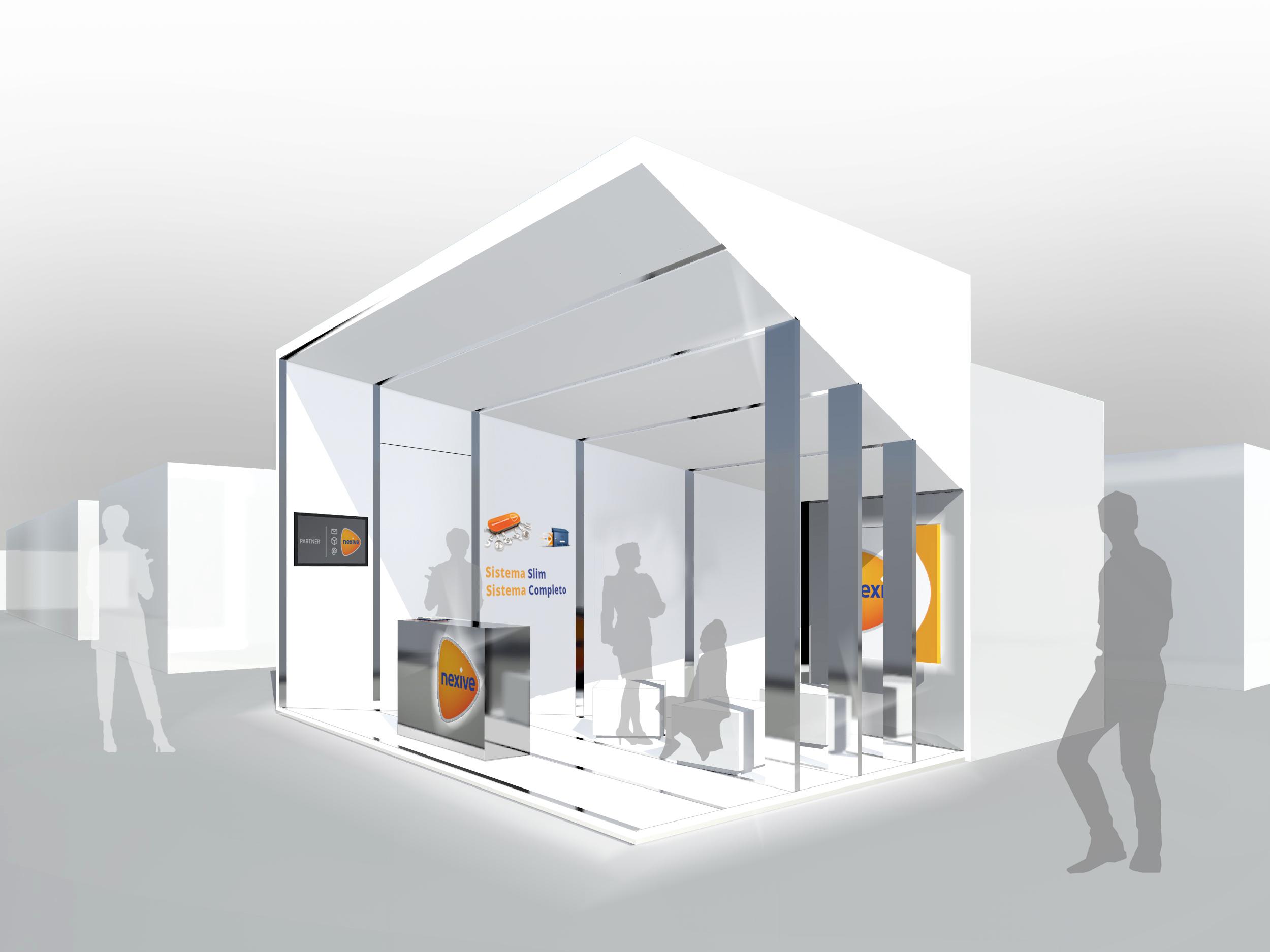 Puntozero Architetti_Corte_Nexive Ecommerce_mood3