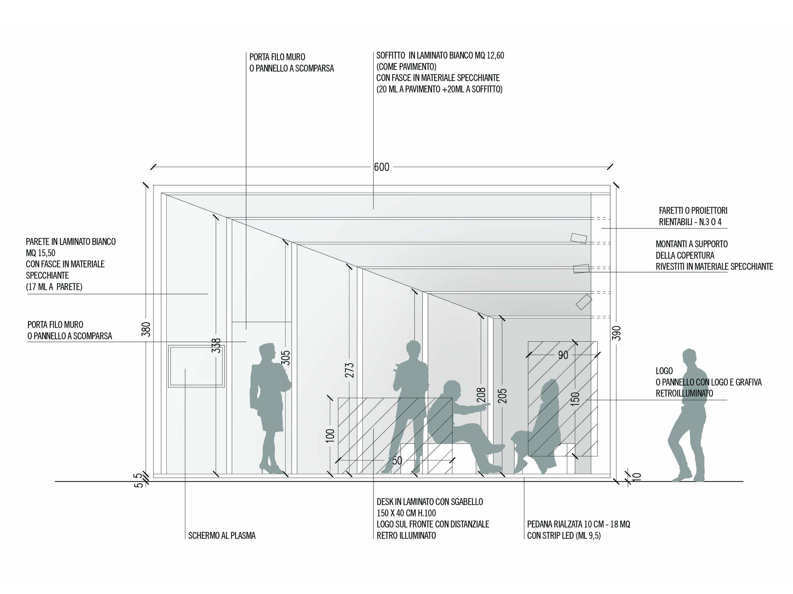 Puntozero Architetti_Corte_Nexive Ecommerce_mood7