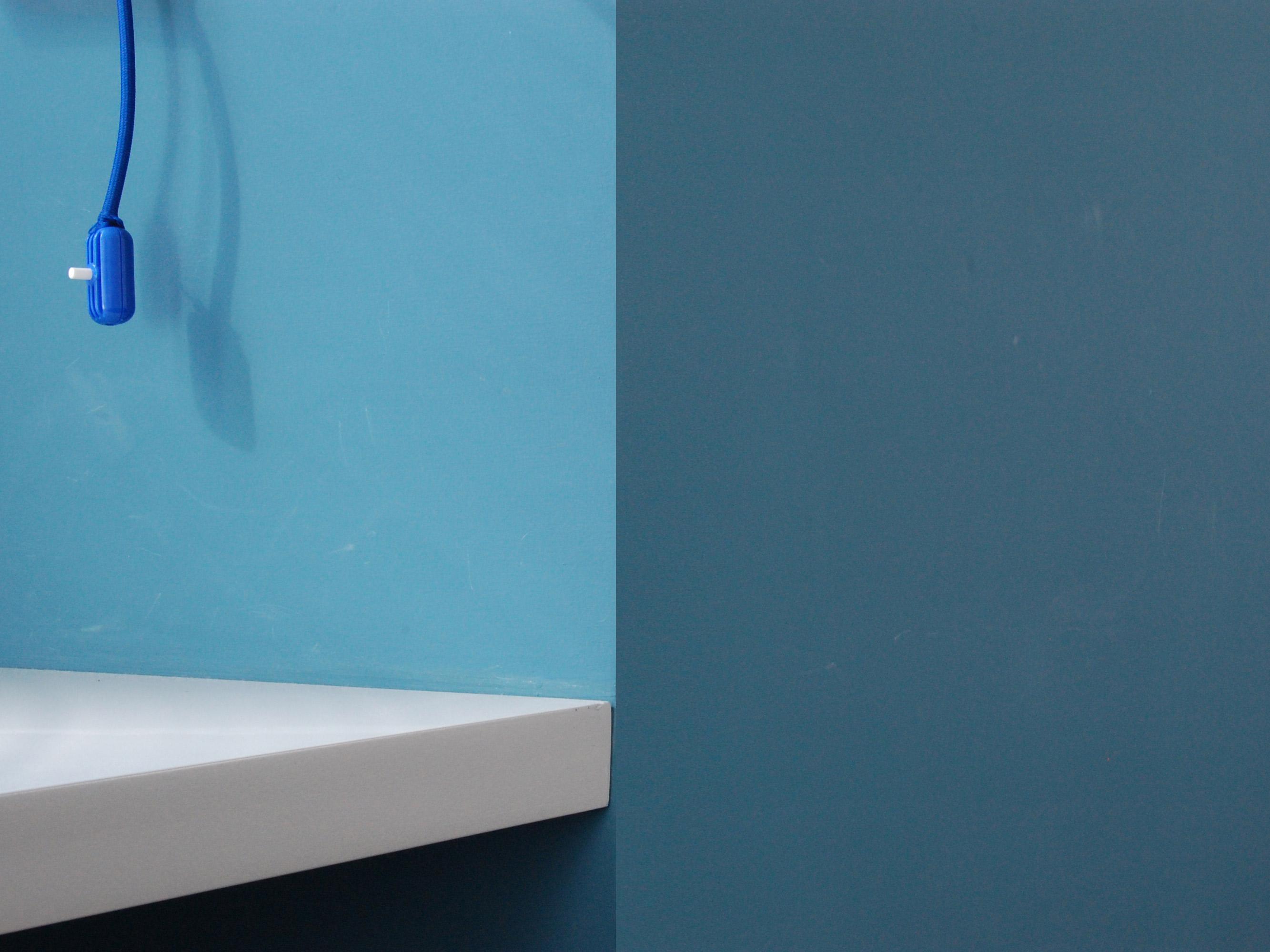puntozero-architetti_casa-cola-di-rienzo-dettaglio-2_lowres