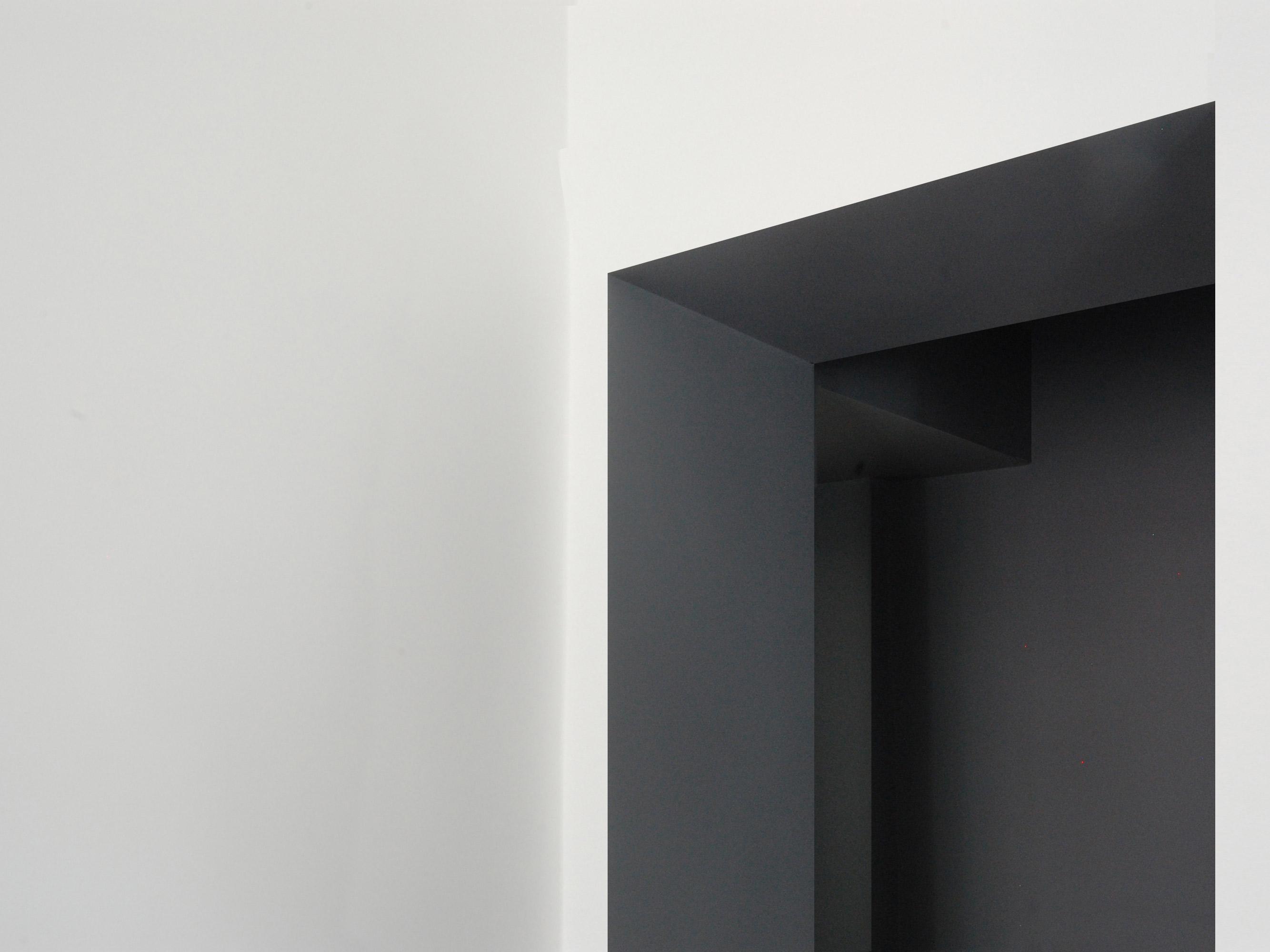 puntozero-architetti_casa-cola-di-rienzo-dettaglio-4_lowres