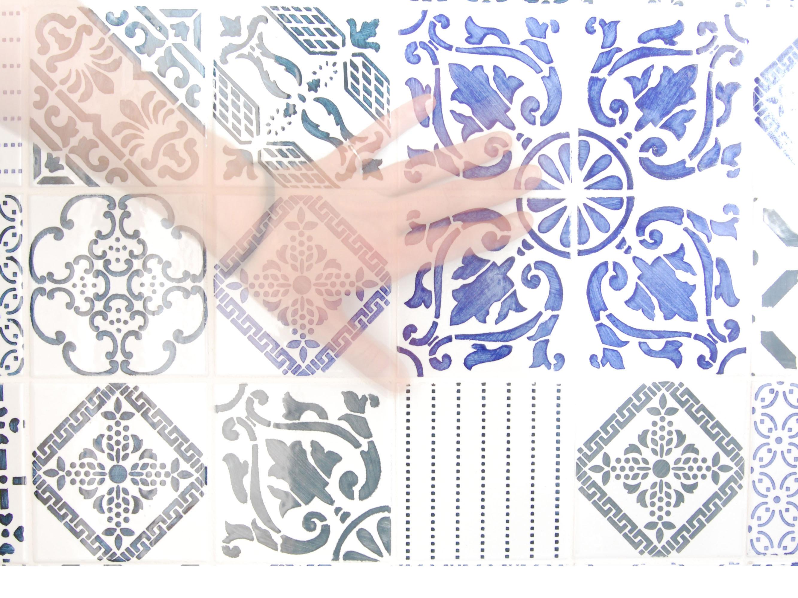 puntozero-architetti_casa-cola-di-rienzo-dettaglio-7_lowres