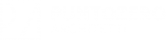 Puntozero Architetti