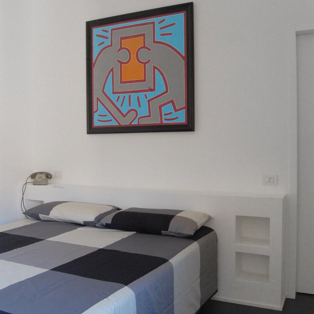 [BEI] Casa Leoncavallo