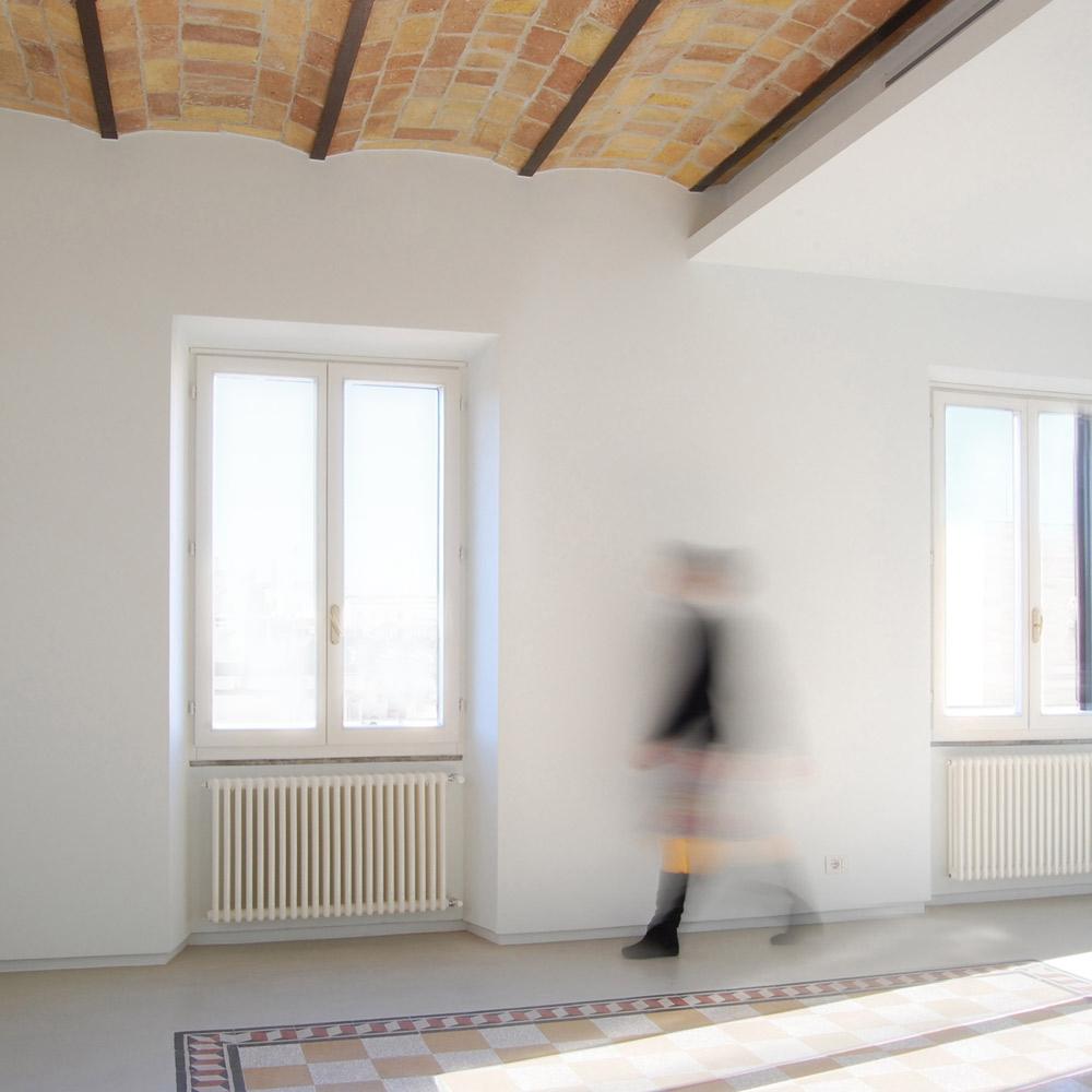 [GLT] Casa Esquilino